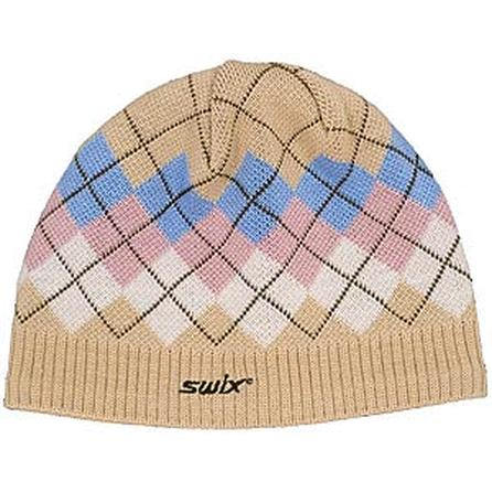 Swix Billy Beanie (Men's) -