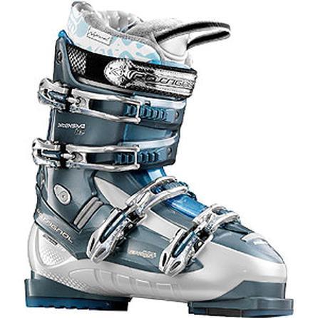 Rossignol Intensive 12 Alpine Ski Boots (Women's) -