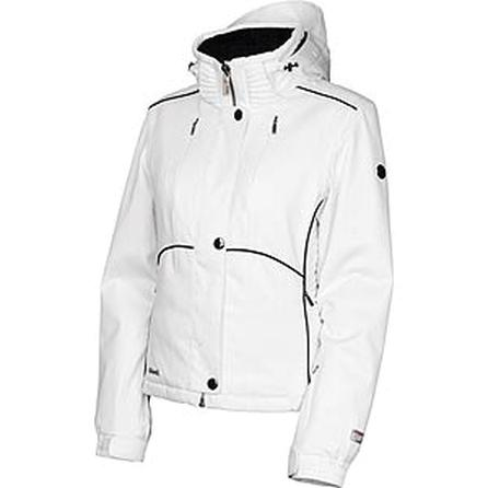 Spyder Monarch Jacket (Women's) -