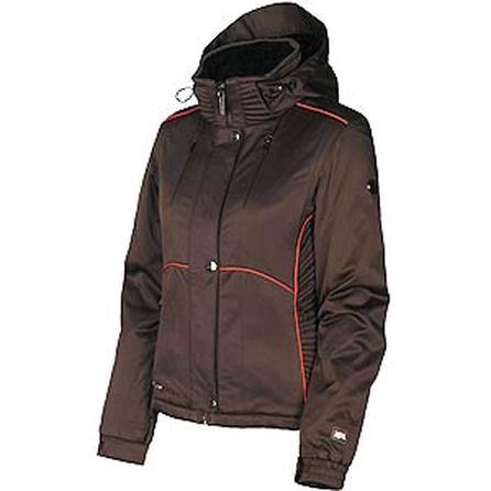 Spyder Monarch Jacket (Women's) -