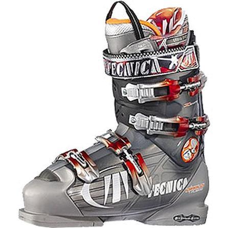 Tecnica Diablo Flame UltraFit Ski Boots (Men's) -