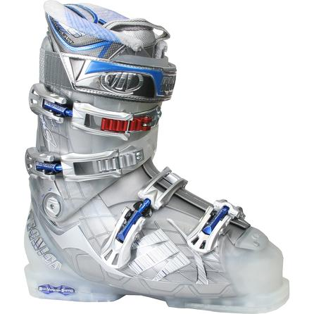 Tecnica Attiva V 2.8 UltraFit Ski Boots (Women's) -