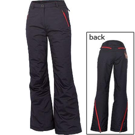 Spyder Crest Ski Pant (Women's) -