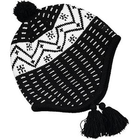 Spyder Snow Hat (Kids) -