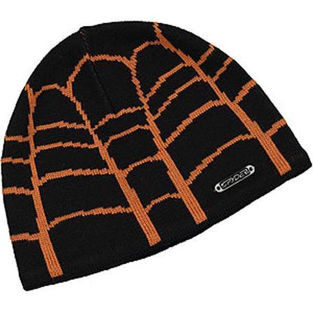 Spyder Mini Web Hat (Boys') -