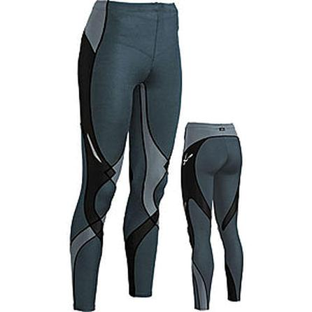 CWX StabilyxTight (Women's) -