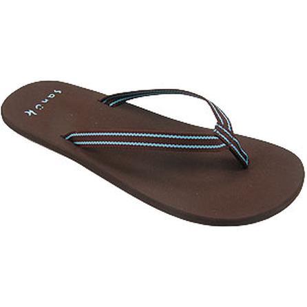 Sanuk Ladies Twiggy Sandal -