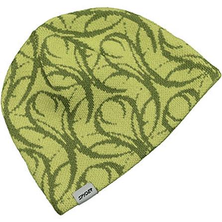 Spyder Tendril Hat (Kids) -