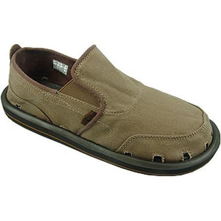 Sanuk Men's Drifter Sandal Shoe -