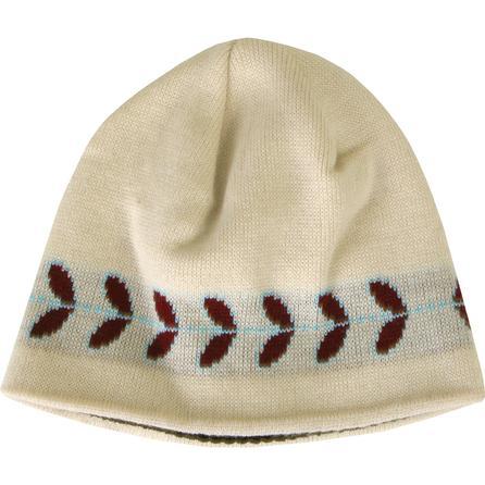 Orage Niabi Winter Hat (Women's) -
