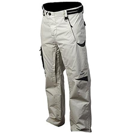 Marker Freeride Cargo Pant (Men's) -