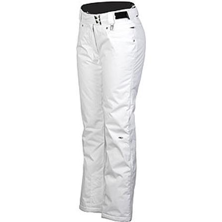 Marker Performance Ski Pants (Women's) -