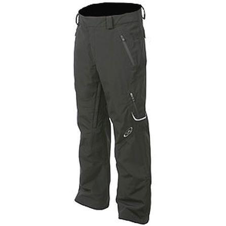 Marker Mercury Insulated Ski Pants (Men's) -