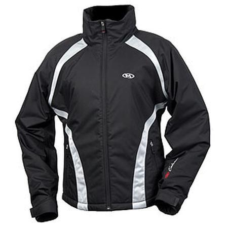 Marker Hannah Insulated Ski Jacket (Women's) -