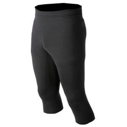 Marker Boot Top Thermal Bottom (Men's) -