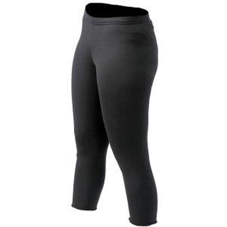 Marker Capri Thermal Bottoms (Women's) -