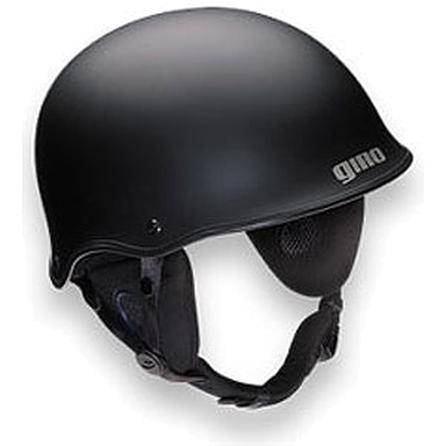 Giro Bad Lieutenant Helmet -