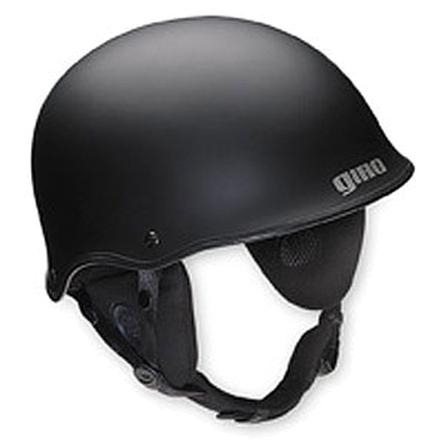 Giro Bad Lieutenant Audio Helmet -