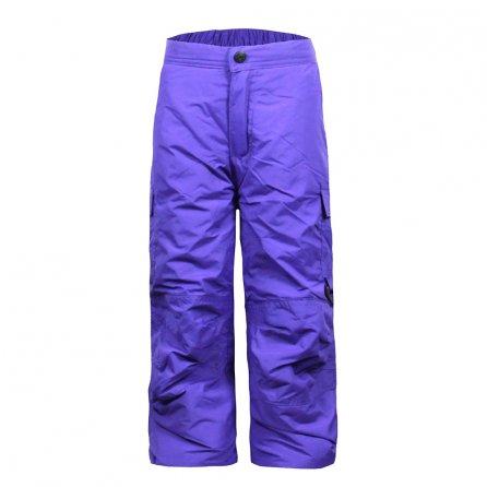 Rawik Board Dog Ski Pants (Toddler Kids') - Simply Purple