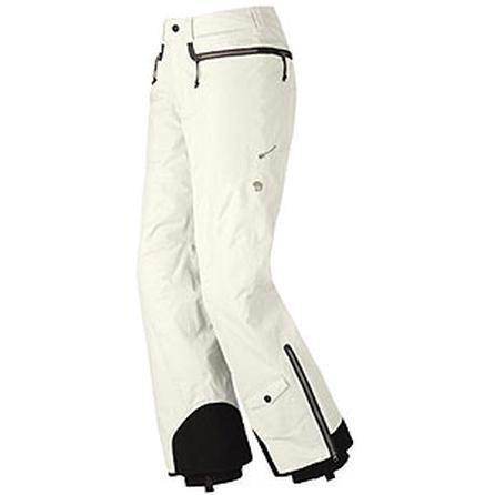 Mountain Hardware Freeride Ski Pants (Women's) -