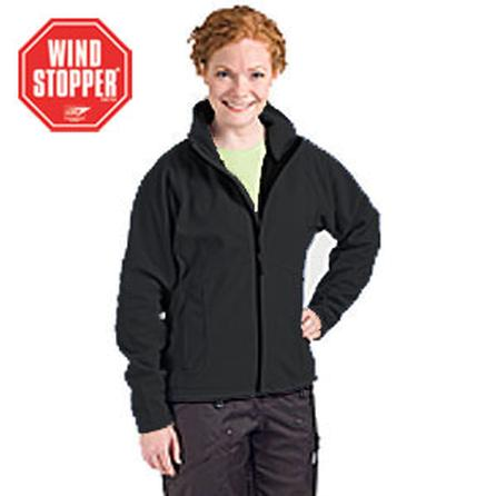 AFRC Windstopper Fleece Jacket (Women's) -