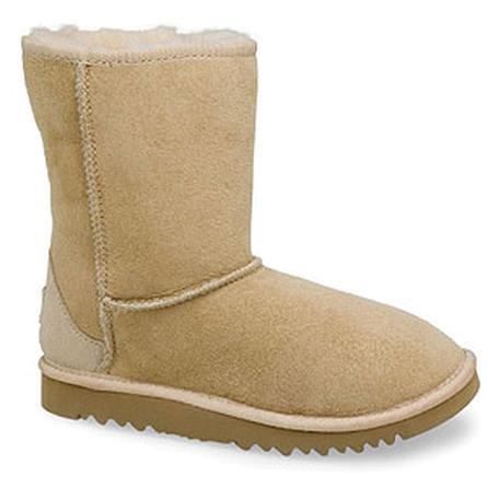 UGG Classic Boots (Kids') -