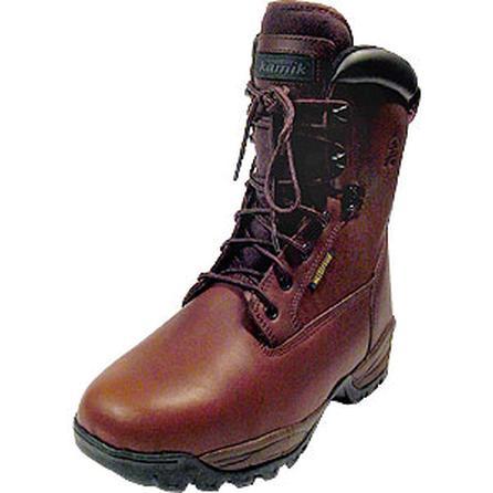 Kamik Brute Boot (Men's) -