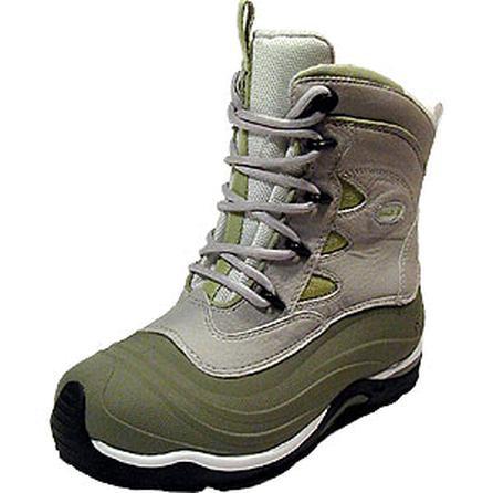Kamik Okemo Boot (Women's) -