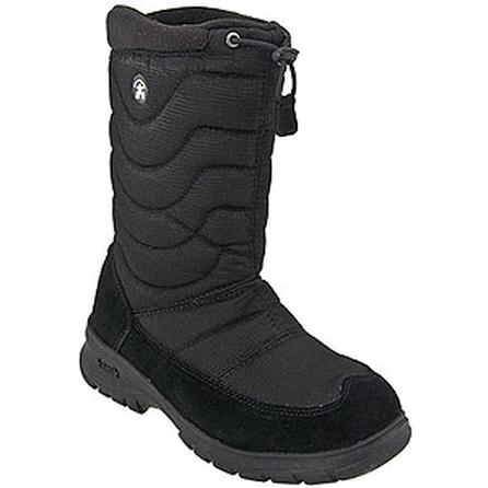 Kamik Beaconhill Boot (Women's) -