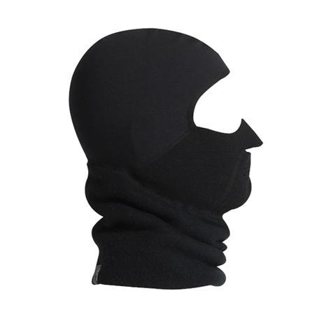 Turtle Fur Windtech Maskot XL Face Mask (Adults') -