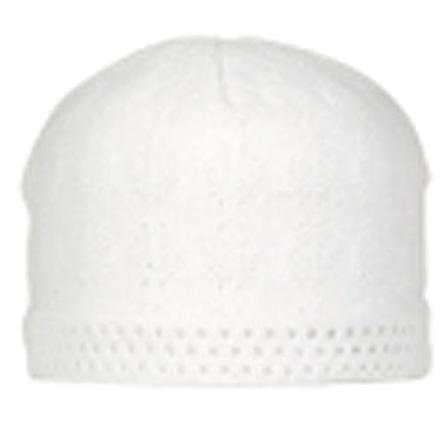 Turtle Fur Smurfette Hat (Women's) -