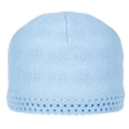 Turtle Fur Smurfette Hat (Women's) -