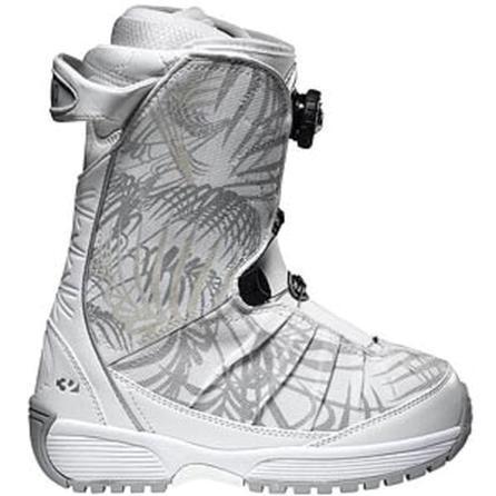 Thirty Two Nova Boa Snowboard Boots (Women's) -