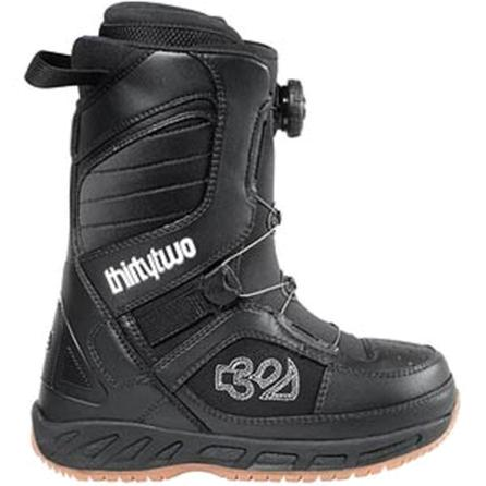 Thirty Two Exus Boa Snowboard Boots (Women's) -