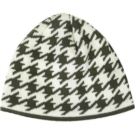 KOOTENAY BIG BITE HAT -