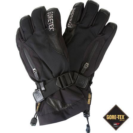 Grandoe Switch Gloves (Men's) -