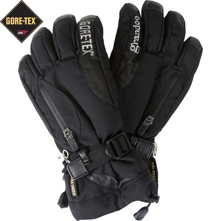 Grandoe Switch GORE-TEX Glove (Women's) -