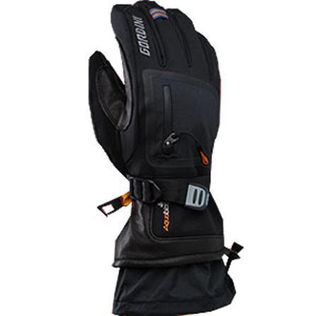 Gordini Fuse Ski Glove (Men's) -