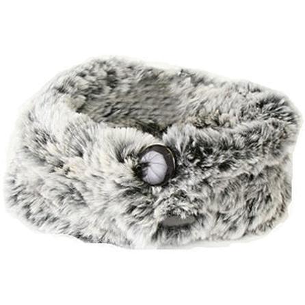 Mitchie's Matchings Rabbit Headband (Women's) -