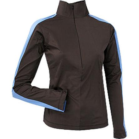Skea Joc Tech Fleece Zip (Women's) -