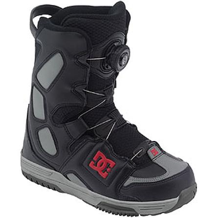 DC Scout Snowboard Boots (Kids' Snowboard Boots) -
