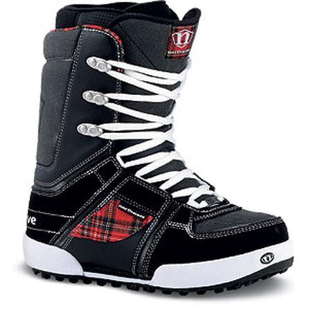 Northwave N Snowboard Boots (Men's) -