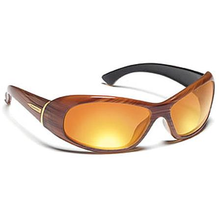 Panoptx Zephyr Air Dam Sunglasses -