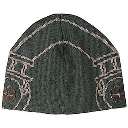 Screamer Hats Buds Hat -
