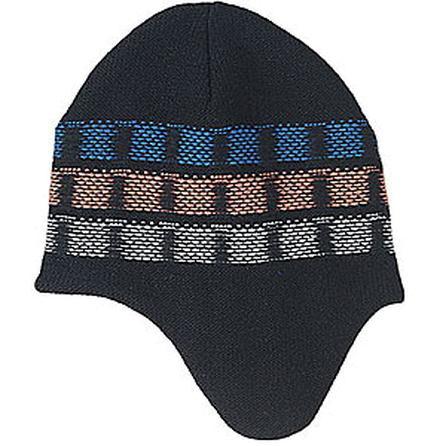 Screamer Hats Derek Earflap Winter Hat (Men's) -