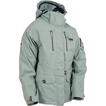 686 Morgan Jacket (Women's) -