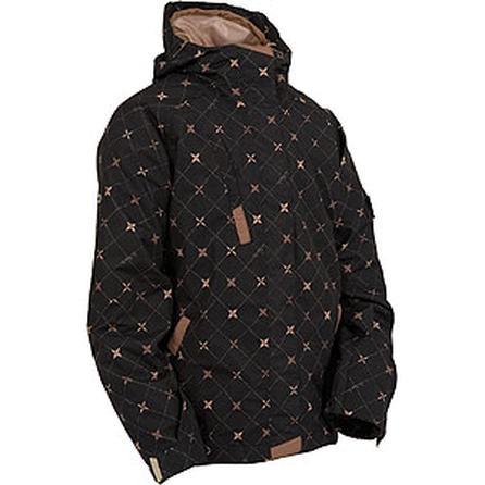 686 Royale Jacket (Women's) -