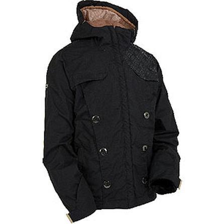 686 Normandy Jacket (Women's) -