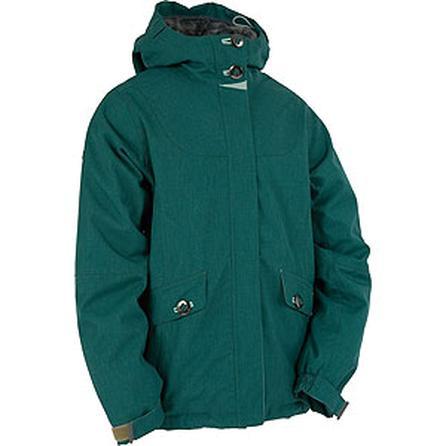 686 Coco Jacket (Women's) -