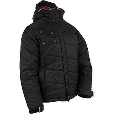 686 Bella Jacket (Women's) -